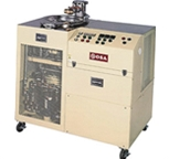 AST型テンパリング・マシン